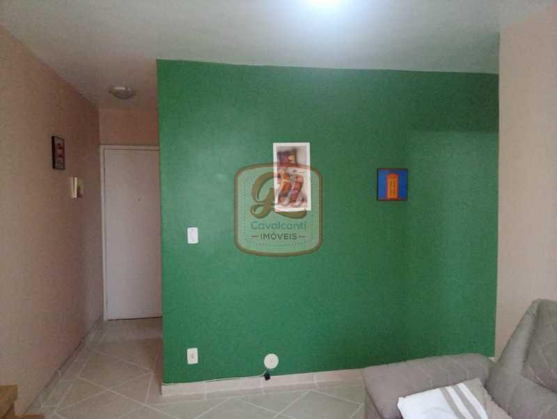 bb820cdb-bb7a-47fc-b945-b0edef - Casa 1 quarto à venda Cachambi, Rio de Janeiro - R$ 230.000 - AP2140 - 14