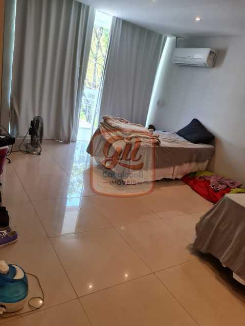 WhatsApp Image 2021-02-20 at 1 - Casa 3 quartos à venda Curicica, Rio de Janeiro - R$ 500.000 - CS2574 - 23
