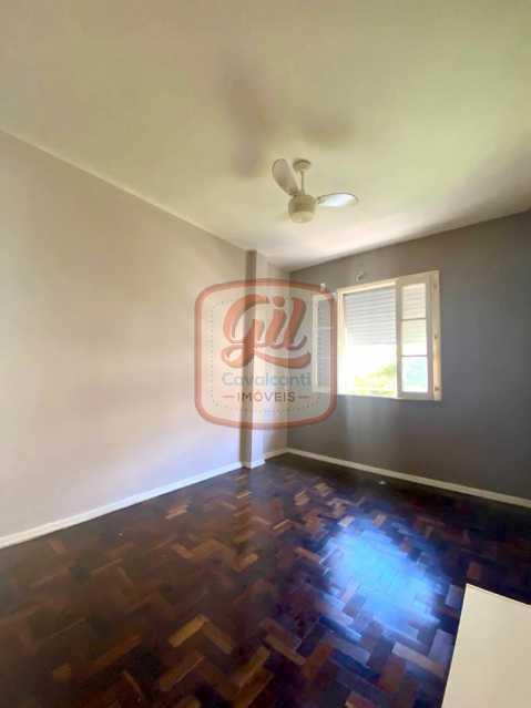 WhatsApp Image 2021-03-04 at 0 - Apartamento 3 quartos à venda Flamengo, Rio de Janeiro - R$ 800.000 - AP2142 - 11