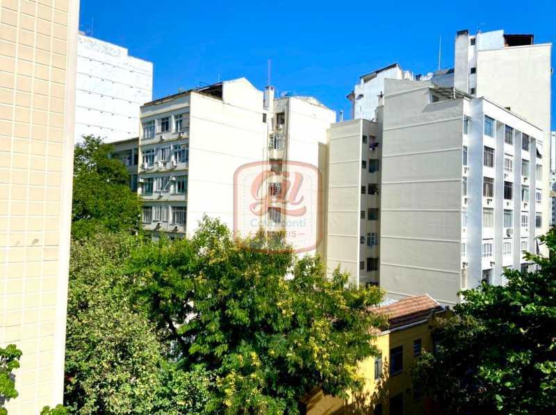 WhatsApp Image 2021-03-04 at 0 - Apartamento 3 quartos à venda Flamengo, Rio de Janeiro - R$ 800.000 - AP2142 - 10