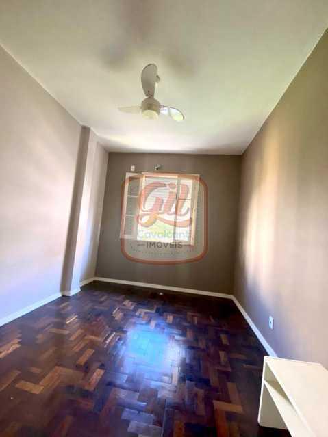 WhatsApp Image 2021-03-04 at 0 - Apartamento 3 quartos à venda Flamengo, Rio de Janeiro - R$ 800.000 - AP2142 - 12