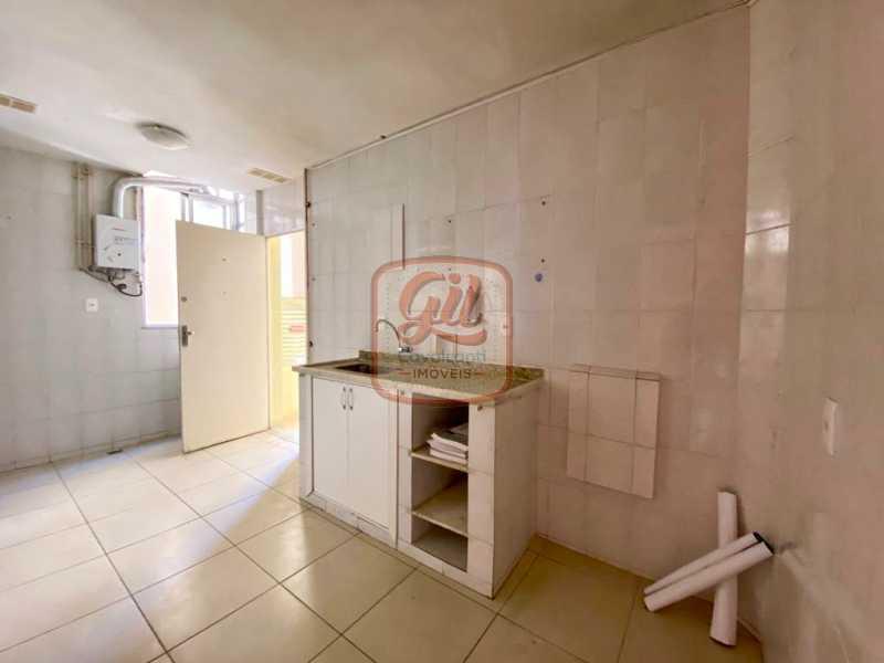 WhatsApp Image 2021-03-04 at 0 - Apartamento 3 quartos à venda Flamengo, Rio de Janeiro - R$ 800.000 - AP2142 - 15