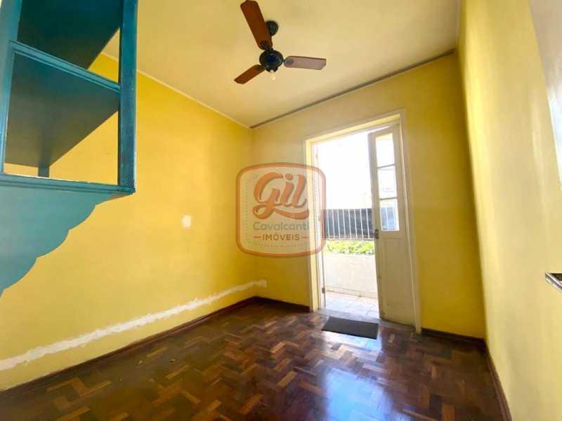 WhatsApp Image 2021-03-04 at 0 - Apartamento 3 quartos à venda Flamengo, Rio de Janeiro - R$ 800.000 - AP2142 - 9