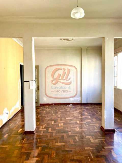 WhatsApp Image 2021-03-04 at 0 - Apartamento 3 quartos à venda Flamengo, Rio de Janeiro - R$ 800.000 - AP2142 - 5