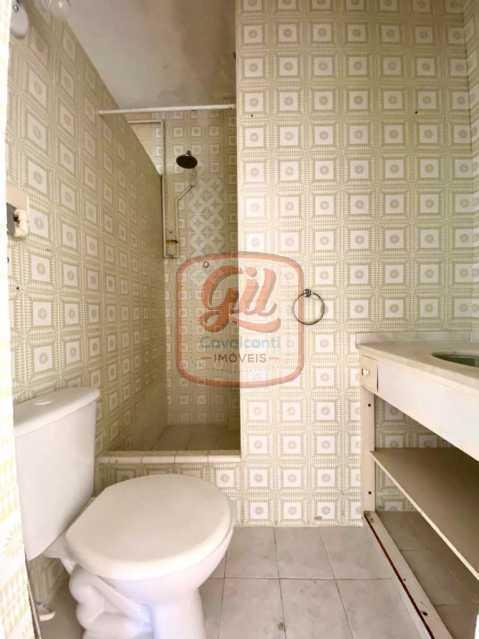WhatsApp Image 2021-03-04 at 0 - Apartamento 3 quartos à venda Flamengo, Rio de Janeiro - R$ 800.000 - AP2142 - 13