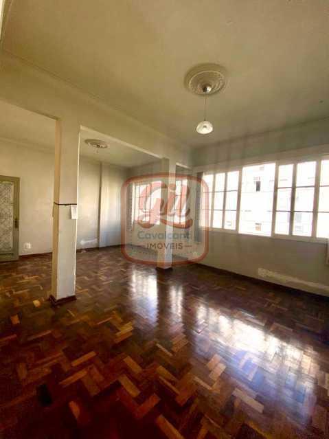 WhatsApp Image 2021-03-04 at 0 - Apartamento 3 quartos à venda Flamengo, Rio de Janeiro - R$ 800.000 - AP2142 - 6