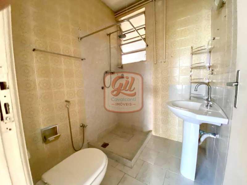 WhatsApp Image 2021-03-04 at 0 - Apartamento 3 quartos à venda Flamengo, Rio de Janeiro - R$ 800.000 - AP2142 - 14