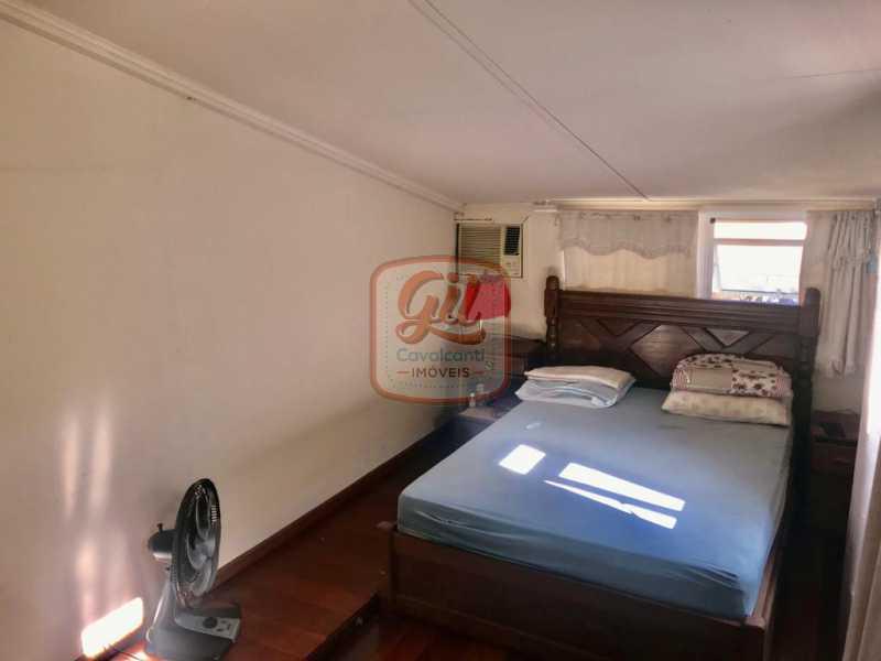 bf0e0435-4e99-44a3-9d8b-45cdeb - Casa em Condomínio 3 quartos à venda Vargem Pequena, Rio de Janeiro - R$ 380.000 - CS2577 - 17