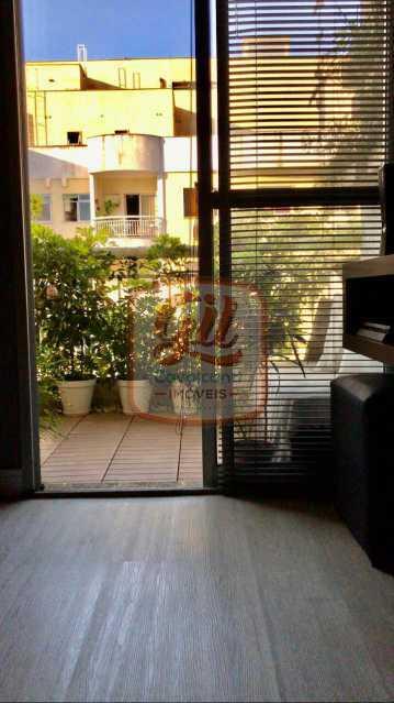 ac0eb4f8-b228-4883-810d-9da520 - Apartamento 2 quartos à venda Tanque, Rio de Janeiro - R$ 340.000 - AP2146 - 5