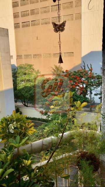 bc252c45-cbe0-49f8-8284-10fbb8 - Apartamento 2 quartos à venda Tanque, Rio de Janeiro - R$ 340.000 - AP2146 - 9