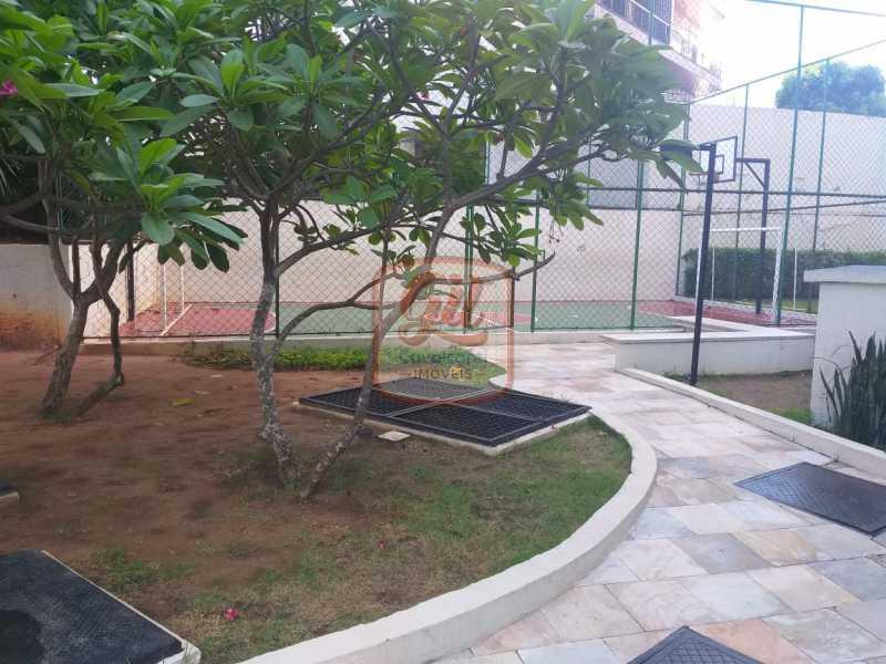 2f1ffb93-d462-423a-97bb-338f29 - Apartamento 3 quartos à venda Vila Valqueire, Rio de Janeiro - R$ 410.000 - AP2148 - 4