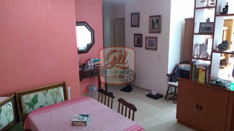 81919de4-8998-437b-a04e-6a33d5 - Apartamento 3 quartos à venda Vila Valqueire, Rio de Janeiro - R$ 410.000 - AP2148 - 12