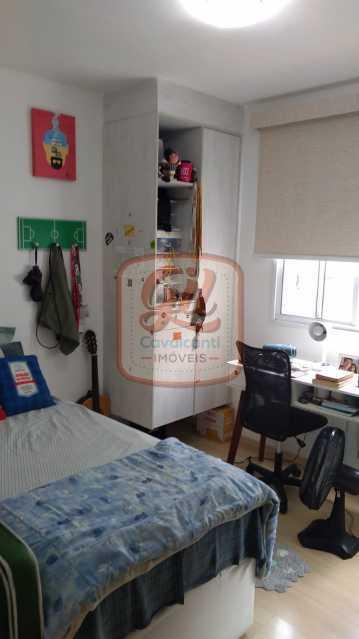 90896935-997f-4798-860c-b83b89 - Apartamento 3 quartos à venda Vila Valqueire, Rio de Janeiro - R$ 410.000 - AP2148 - 26