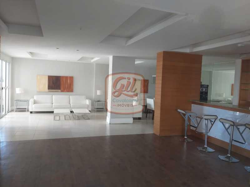 b9f0cad4-72ba-4d30-9cbc-1c2839 - Apartamento 3 quartos à venda Vila Valqueire, Rio de Janeiro - R$ 410.000 - AP2148 - 10