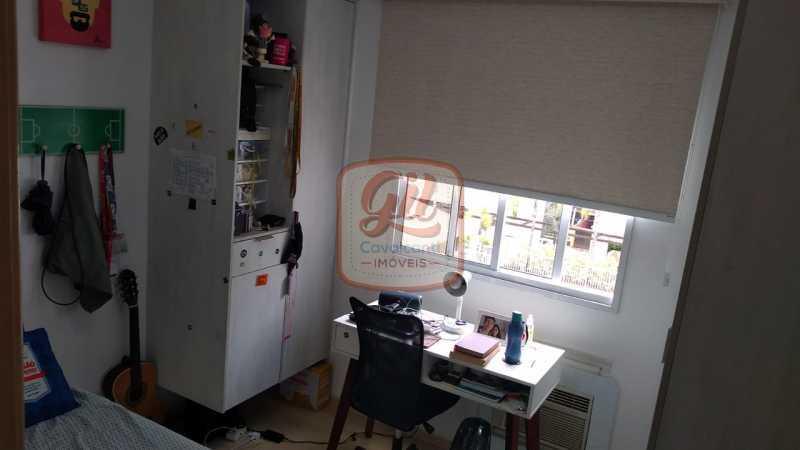 dc32ce8e-1105-49f8-98aa-964155 - Apartamento 3 quartos à venda Vila Valqueire, Rio de Janeiro - R$ 410.000 - AP2148 - 28