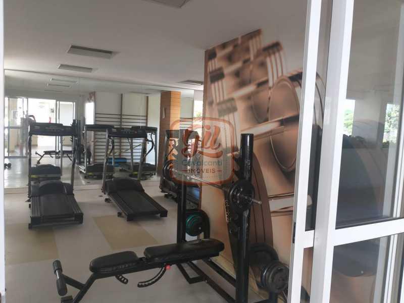 fde373d6-2c42-48bf-a905-62b9c7 - Apartamento 3 quartos à venda Vila Valqueire, Rio de Janeiro - R$ 410.000 - AP2148 - 7