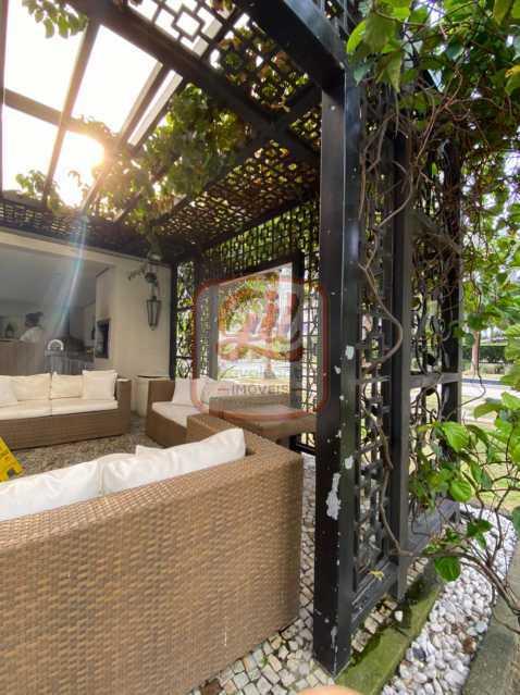 4c94af5b-a65f-4e15-ae78-28edd1 - Apartamento 3 quartos à venda Jacarepaguá, Rio de Janeiro - R$ 1.500.000 - AP2149 - 4