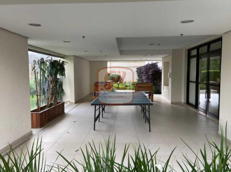 737bbfb7-fc0d-44a4-9165-8d6aad - Apartamento 3 quartos à venda Jacarepaguá, Rio de Janeiro - R$ 1.500.000 - AP2149 - 9
