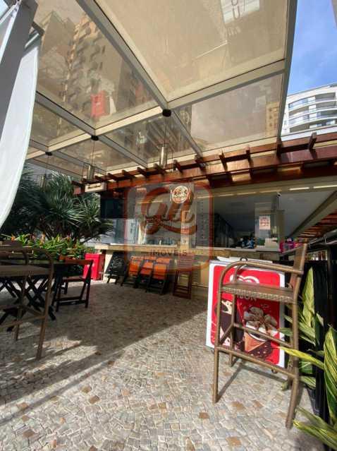 06127d76-deed-4c6c-9b79-f936f3 - Apartamento 3 quartos à venda Jacarepaguá, Rio de Janeiro - R$ 1.500.000 - AP2149 - 7