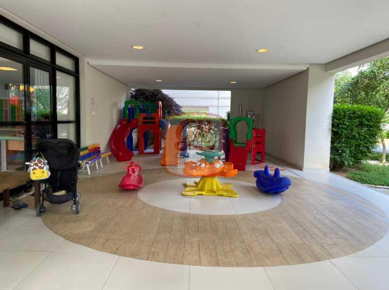 23440e68-4ed2-4bee-bf67-5437e8 - Apartamento 3 quartos à venda Jacarepaguá, Rio de Janeiro - R$ 1.500.000 - AP2149 - 10