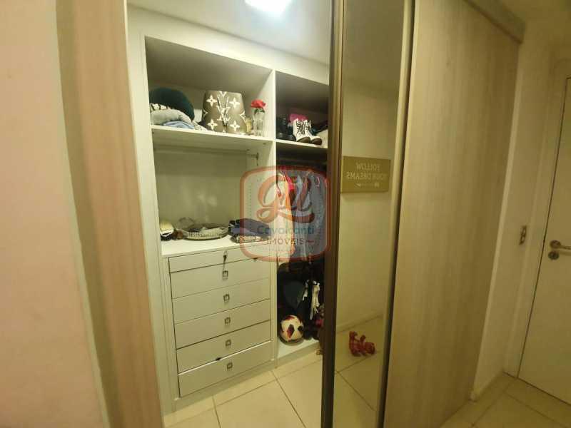 99917418-96eb-4b4c-9958-a5c51a - Apartamento 3 quartos à venda Jacarepaguá, Rio de Janeiro - R$ 1.500.000 - AP2149 - 29