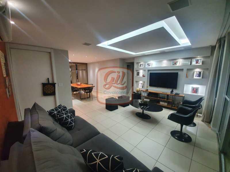b0d0c82c-6c1c-4347-8def-1aec36 - Apartamento 3 quartos à venda Jacarepaguá, Rio de Janeiro - R$ 1.500.000 - AP2149 - 18