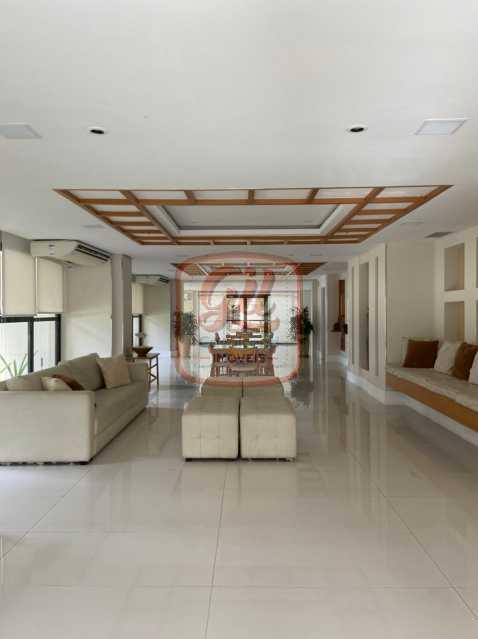 c8345e77-6a30-4ba8-9ad3-2990b2 - Apartamento 3 quartos à venda Jacarepaguá, Rio de Janeiro - R$ 1.500.000 - AP2149 - 11