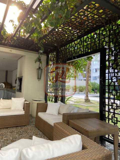 d76f5282-a547-4473-9196-d31445 - Apartamento 3 quartos à venda Jacarepaguá, Rio de Janeiro - R$ 1.500.000 - AP2149 - 5