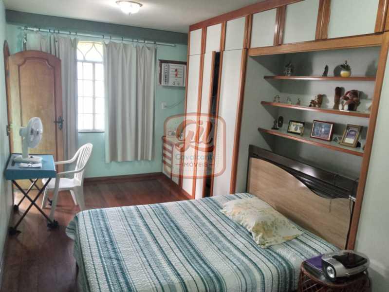 WhatsApp Image 2021-03-13 at 1 - Casa em Condomínio 4 quartos à venda Vila Valqueire, Rio de Janeiro - R$ 970.000 - CS2581 - 21