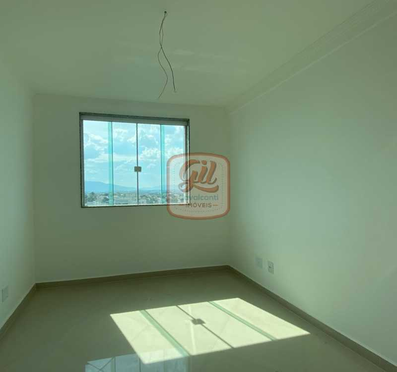 423ba55b-bf45-4788-a4a1-dfa348 - Apartamento 3 quartos à venda Vila Valqueire, Rio de Janeiro - R$ 540.000 - AP2153 - 11