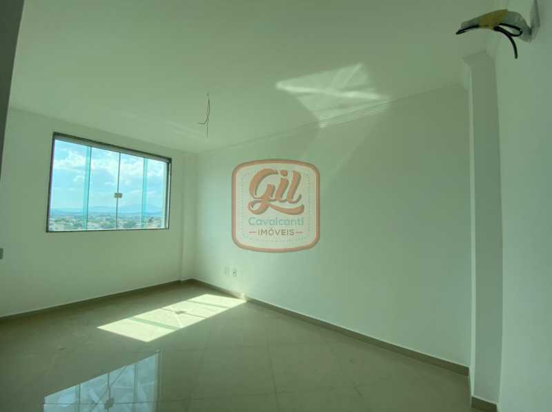 6620bf04-e504-47cd-b158-f4eebe - Apartamento 3 quartos à venda Vila Valqueire, Rio de Janeiro - R$ 540.000 - AP2153 - 12