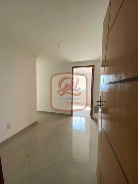 725093f2-949d-4f10-b57c-745b16 - Apartamento 3 quartos à venda Vila Valqueire, Rio de Janeiro - R$ 540.000 - AP2153 - 4