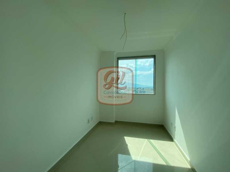 f703106f-3555-46e1-b2c7-9d43e4 - Apartamento 3 quartos à venda Vila Valqueire, Rio de Janeiro - R$ 540.000 - AP2153 - 10