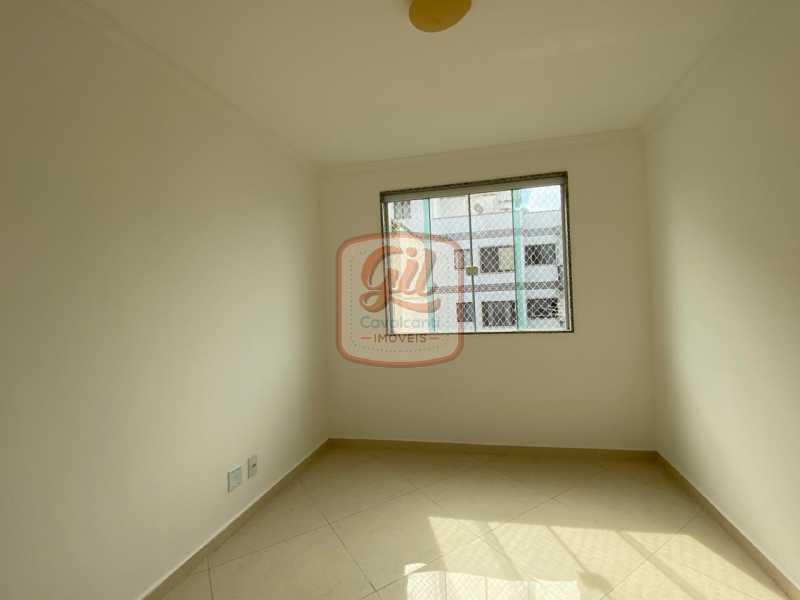 2bb48bba-6190-4dd7-84b9-c6086b - Apartamento 3 quartos à venda Vila Valqueire, Rio de Janeiro - R$ 540.000 - AP2154 - 9
