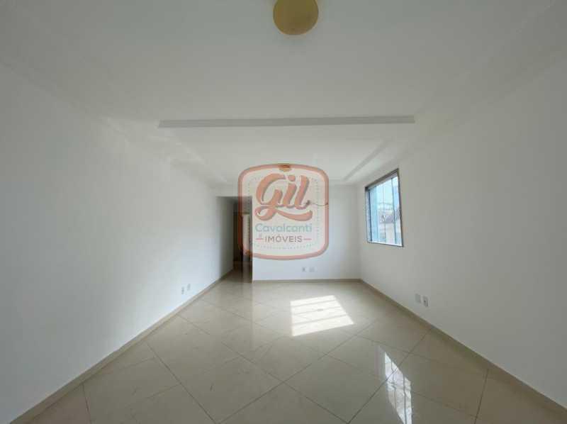 27ab2465-db8a-496e-9de4-088d39 - Apartamento 3 quartos à venda Vila Valqueire, Rio de Janeiro - R$ 540.000 - AP2154 - 11