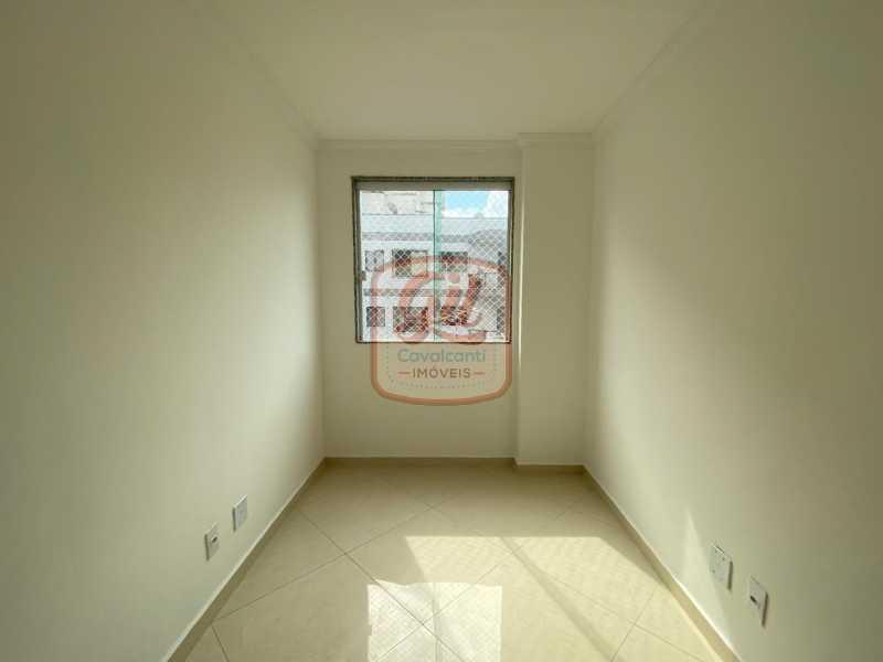 289fe8e7-fa39-4c42-80be-5b71c9 - Apartamento 3 quartos à venda Vila Valqueire, Rio de Janeiro - R$ 540.000 - AP2154 - 10