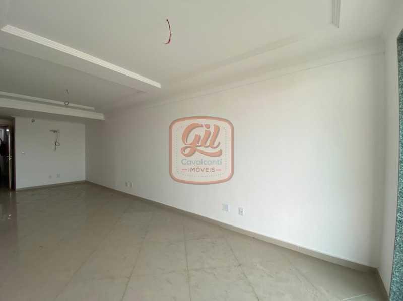 faf8fda5-cda2-4129-8cb1-a571eb - Apartamento 3 quartos à venda Vila Valqueire, Rio de Janeiro - R$ 540.000 - AP2154 - 6