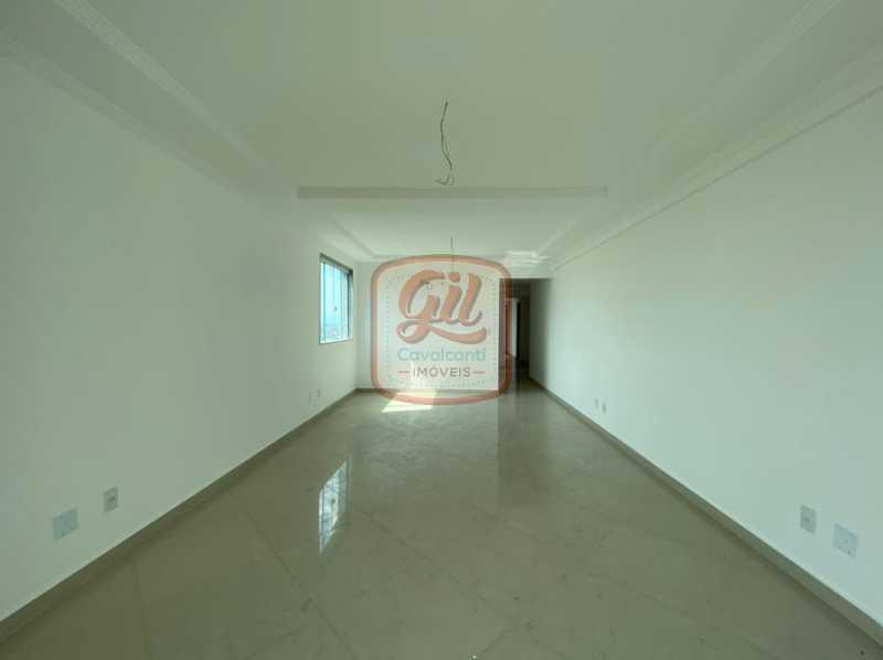a22db616-53a9-4220-ba0d-888fe1 - Apartamento 3 quartos à venda Vila Valqueire, Rio de Janeiro - R$ 600.000 - AP2155 - 7