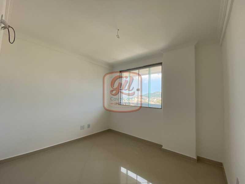 4ba7f27f-87f9-43dd-8269-063df3 - Apartamento 3 quartos à venda Vila Valqueire, Rio de Janeiro - R$ 600.000 - AP2157 - 8