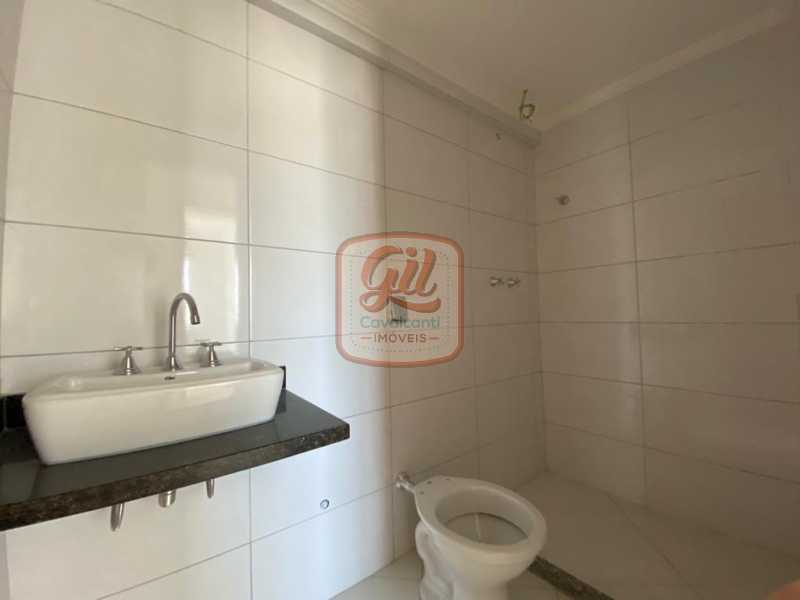93aee0f7-7ea4-43d9-bb98-2d2e15 - Apartamento 3 quartos à venda Vila Valqueire, Rio de Janeiro - R$ 600.000 - AP2157 - 6