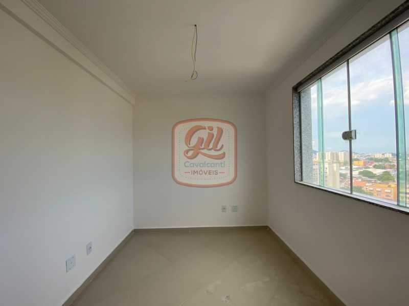 7a88bcf3-a942-4b20-8b5e-e165a7 - Apartamento 3 quartos à venda Vila Valqueire, Rio de Janeiro - R$ 600.000 - AP2158 - 9