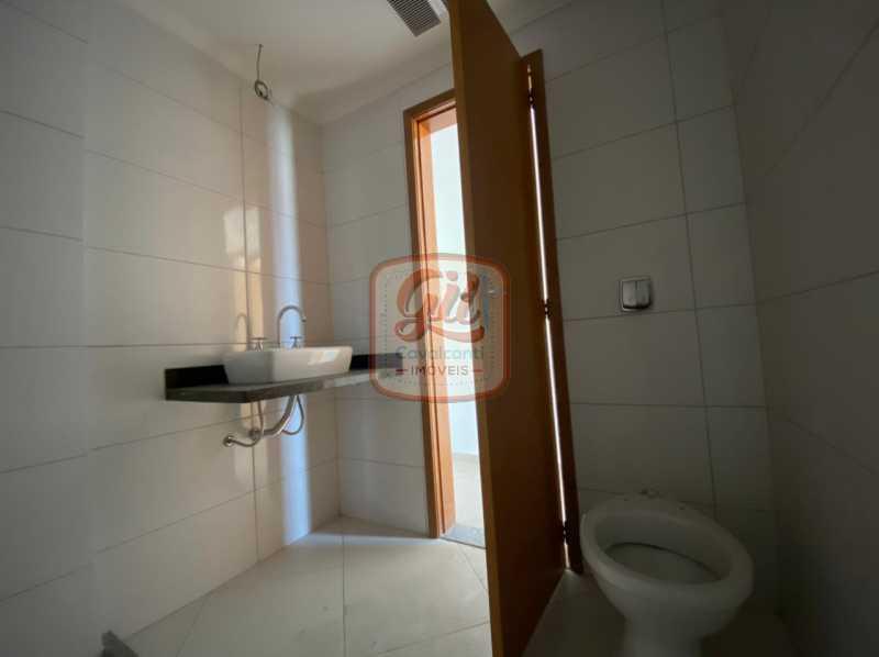 8aee5051-e9a5-4b1b-91e9-3f313a - Apartamento 3 quartos à venda Vila Valqueire, Rio de Janeiro - R$ 600.000 - AP2158 - 12