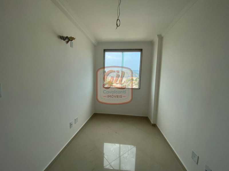 73fd169a-4c51-47c6-a1e1-2a8e27 - Apartamento 3 quartos à venda Vila Valqueire, Rio de Janeiro - R$ 600.000 - AP2158 - 16