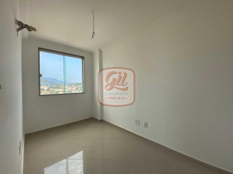 5342d13e-c0b9-47e6-90a8-4b2147 - Apartamento 3 quartos à venda Vila Valqueire, Rio de Janeiro - R$ 600.000 - AP2158 - 17
