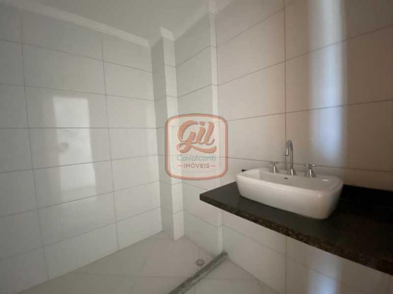 bd015e6e-ce12-4d4f-9549-4c8baf - Apartamento 3 quartos à venda Vila Valqueire, Rio de Janeiro - R$ 600.000 - AP2158 - 15