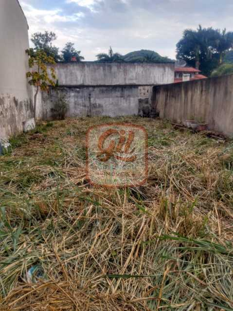 b2f1ee7d-4798-4ad7-a041-55fcba - Terreno Unifamiliar à venda Jacarepaguá, Rio de Janeiro - R$ 260.000 - TR0422 - 5