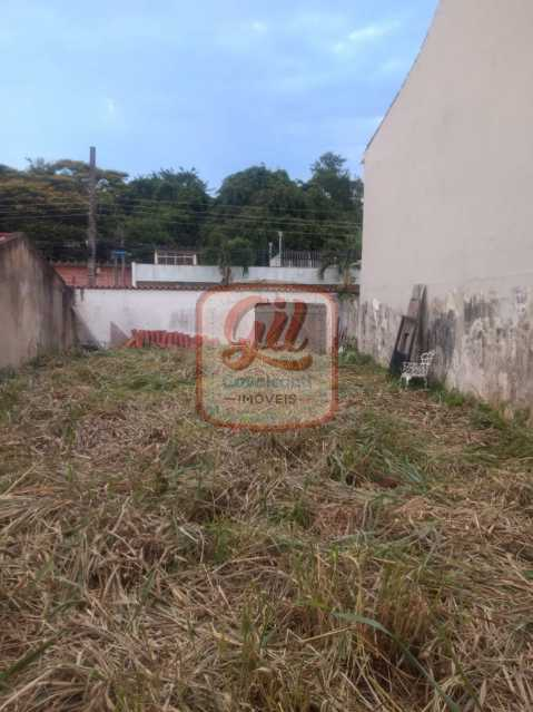 e9141193-1b06-4cb7-be1a-ea9a97 - Terreno 184m² à venda Jacarepaguá, Rio de Janeiro - R$ 260.000 - TR0422 - 4
