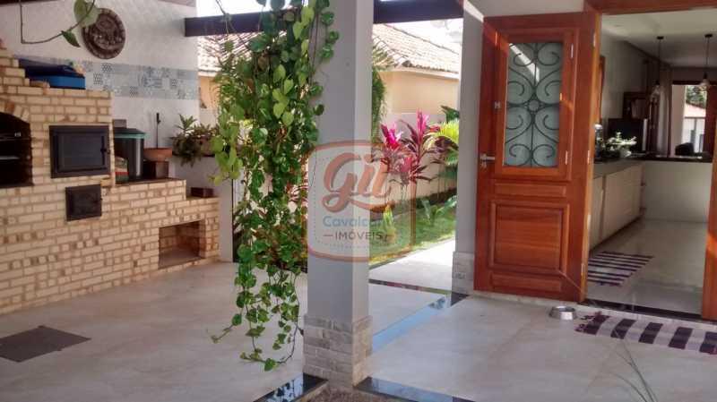 WhatsApp Image 2021-03-15 at 1 - Casa em Condomínio 3 quartos à venda CENTRO, Araruama - R$ 980.000 - CS2582 - 20