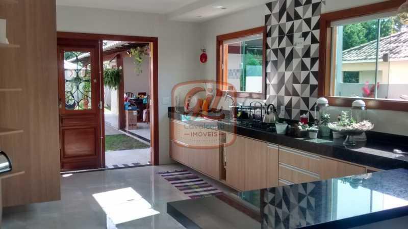 WhatsApp Image 2021-03-15 at 1 - Casa em Condomínio 3 quartos à venda CENTRO, Araruama - R$ 980.000 - CS2582 - 9
