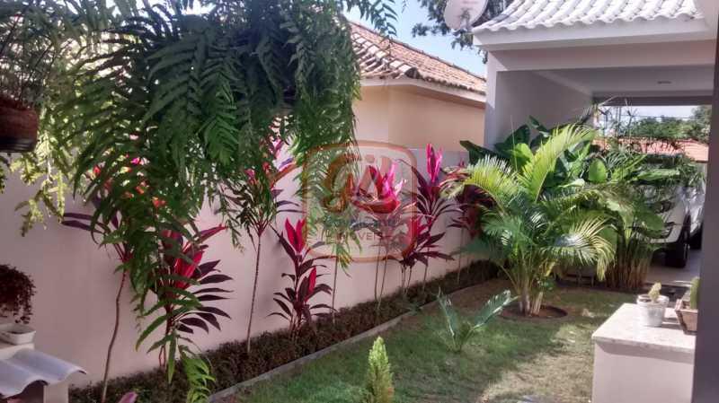 WhatsApp Image 2021-03-15 at 1 - Casa em Condomínio 3 quartos à venda CENTRO, Araruama - R$ 980.000 - CS2582 - 22